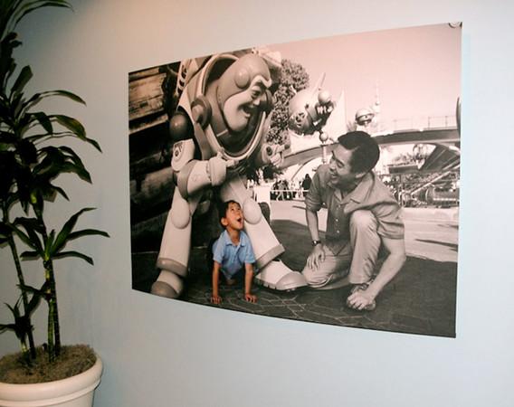 gallery_interior4.jpg
