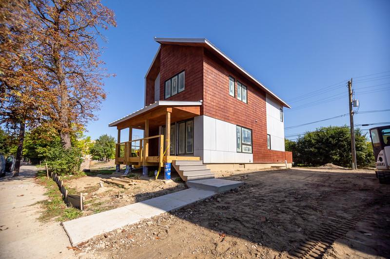 Eco Homes-4.jpg