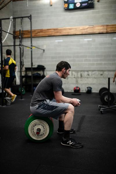 2019-1031 CrossFit LOFT - GMD1022.jpg