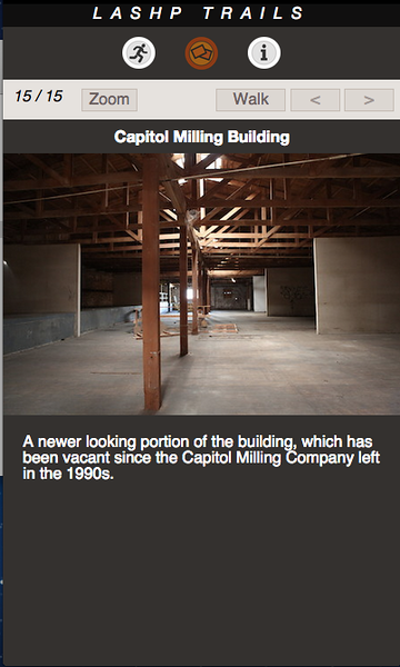 CAPITOL MILLING BUILDING 15.png