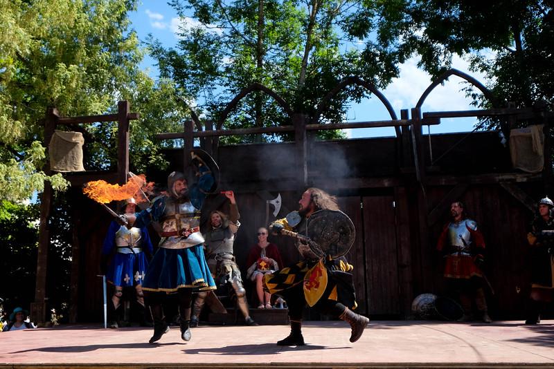 Kaltenberg Medieval Tournament-160730-31.jpg