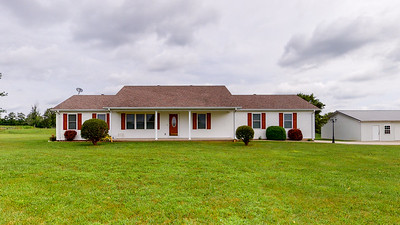 7332 Ky Hwy 1369 Stanford Ky 40484