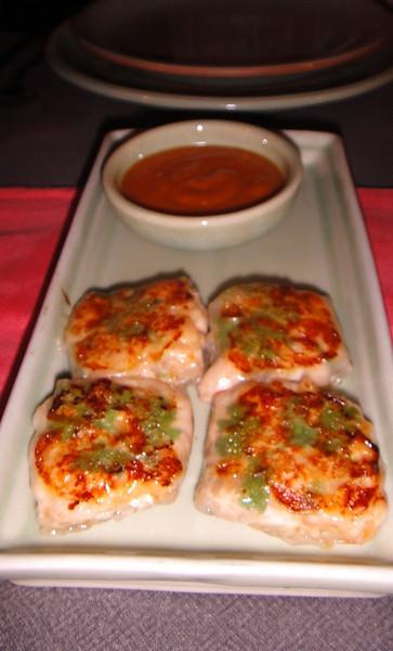 [20110827] Dinner @ Tamarind Springs-Ampang (28).JPG