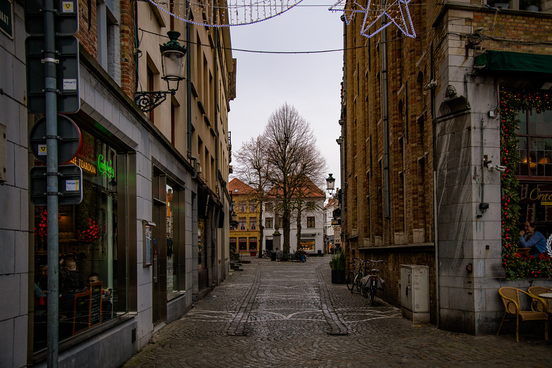 Belguim_December_2018 (114 of 173).jpg