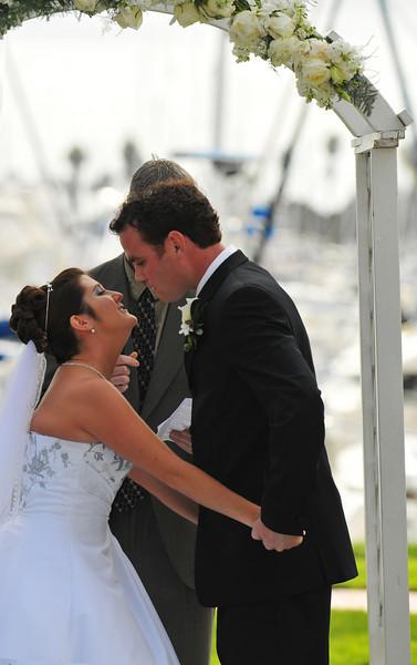 Wedding_0851.jpg
