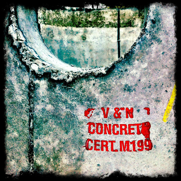grit (iPhoneography)