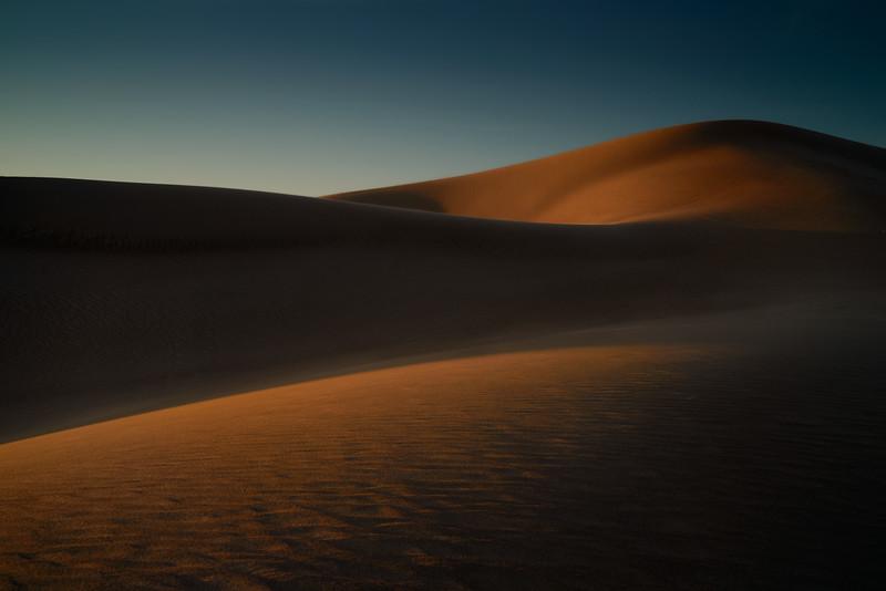 130305 - Big Dune - 2755-Edit.jpg