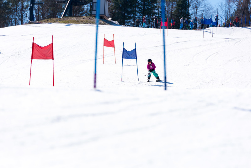 56th-Ski-Carnival-Sunday-2017_Snow-Trails_Ohio-2476.jpg