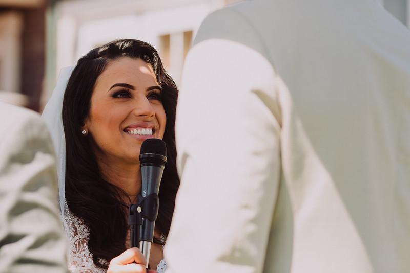 Bianca_Beau_Wedding-185.jpg