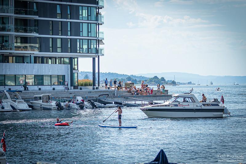 2019-08-03 Døds Challenge Oslo-90.jpg