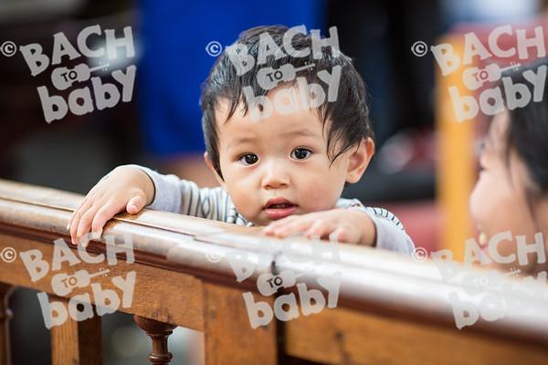 Bach to Baby 2018_HelenCooper_Raynes Park-2018-05-24-22.jpg