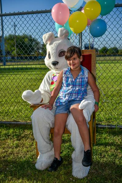 Easter Eggstravaganza_2015_023.jpg