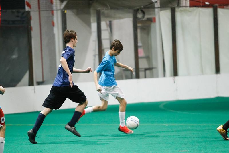 CCC Soccer 2019-02-21-0124.jpg