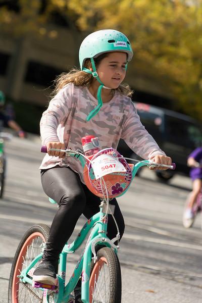 Burlington-Kids-Ride-2019-140.jpg