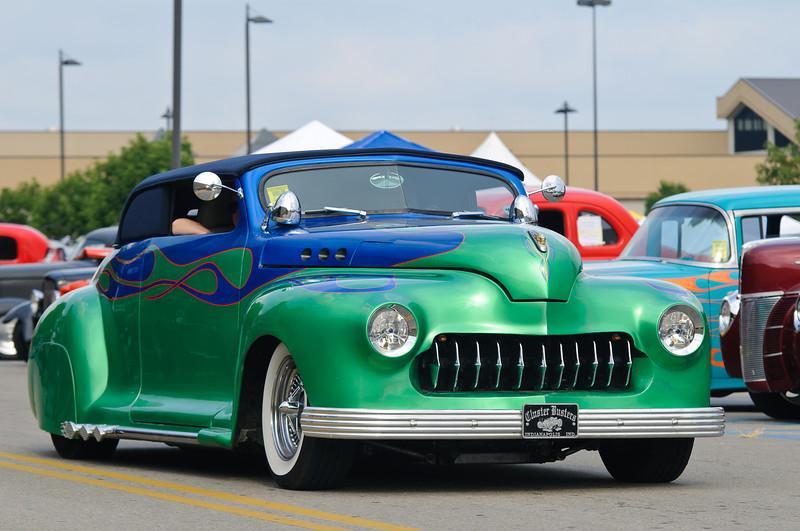 2011 Kentucky NSRA-2280.jpg