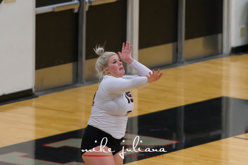 20181018-Tualatin Volleyball vs Canby-0592.jpg
