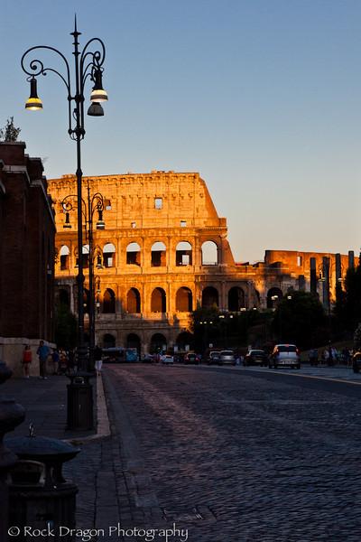 rome-48.jpg