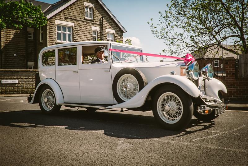 Herman Wedding-315.jpg