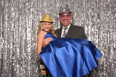 Providence Country Club Father Daughter Dance 02.01.2020