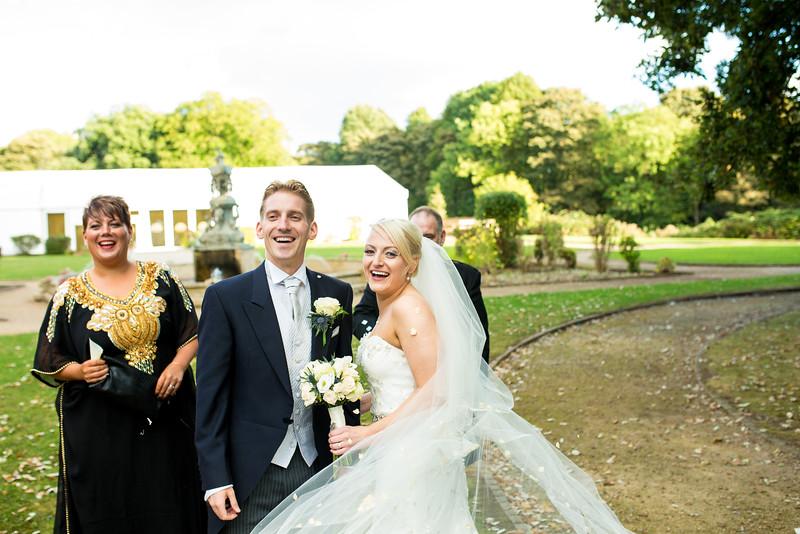 Campbell Wedding_579.jpg