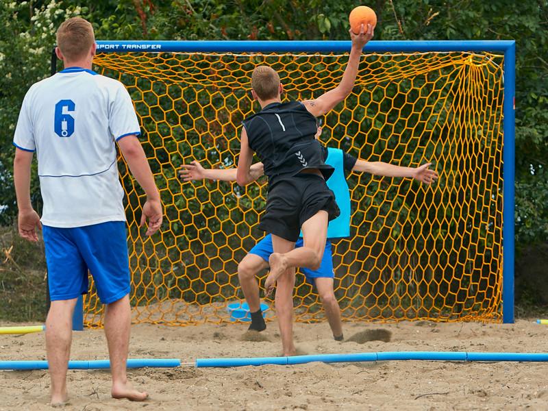 Molecaten NK Beach Handball 2015 dag 2 img 146.jpg