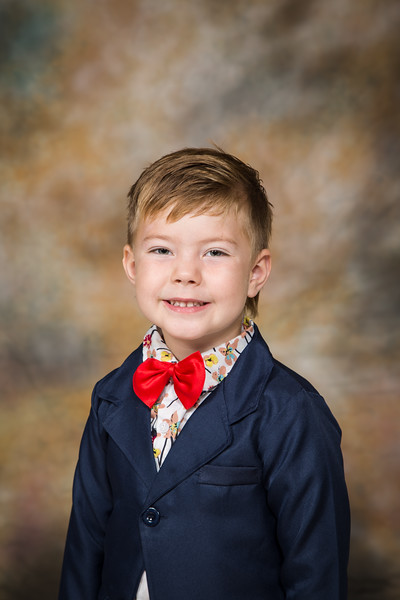 Pierceton Preschool 2018-19