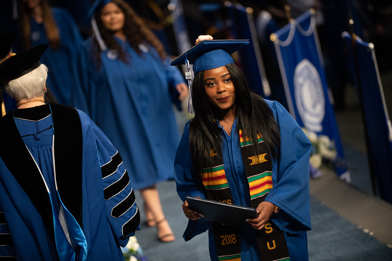 May 11, 2018 commencement -1896.jpg