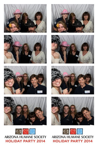 PhxPhotoBooths_Prints_125.jpg