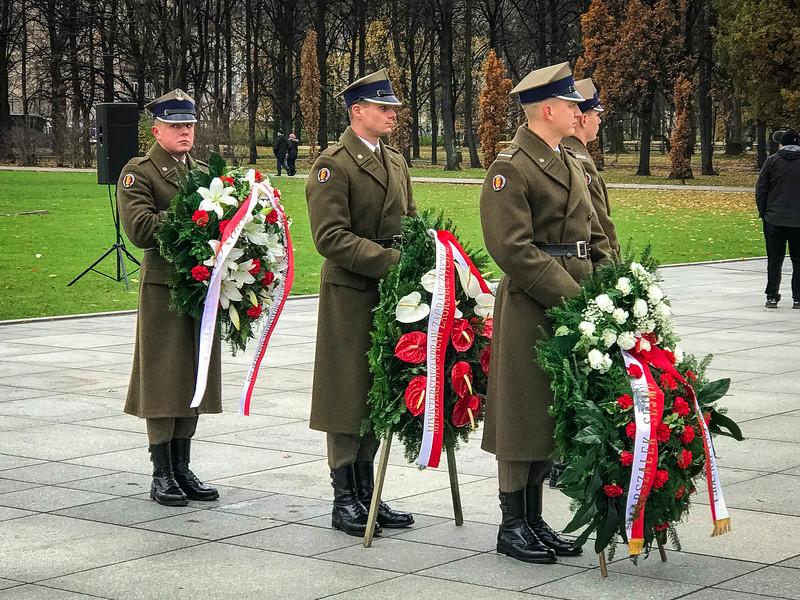 Warsaw137.jpg