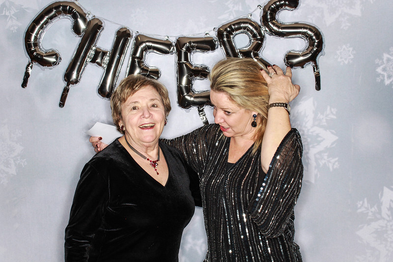 New Years Eve At The Roaring Fork Club-Photo Booth Rental-SocialLightPhoto.com-141.jpg
