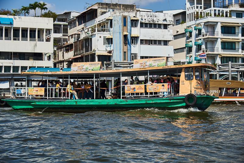 Trip to Bangkok Thailand (71).jpg