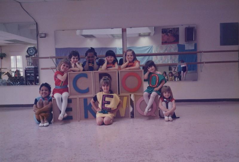 Dance_0496.jpg
