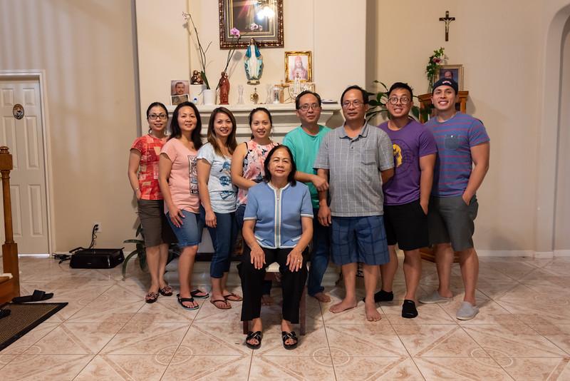 Phan Family Reunion July 2019-1.jpg