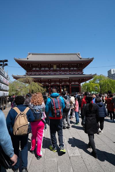 20190411-JapanTour-4024.jpg