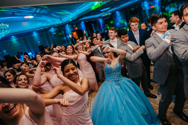 First Dance Images-541.jpg