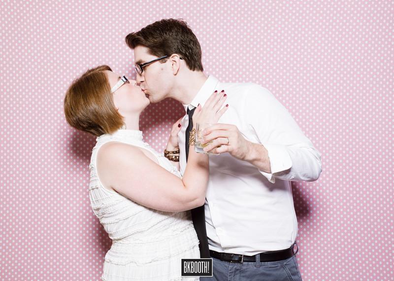 20120817-Sonya & Blazey -045.jpg