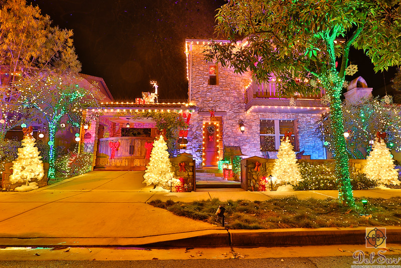 Del Sur Neighborhood Lights Contest_20151211_096.jpg