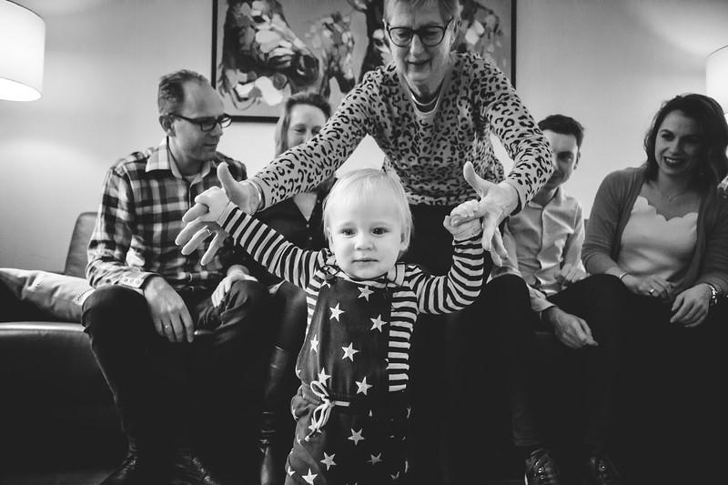HR - Fotosessie - Familie Baggelaar - Karina Fotografie-27.jpg