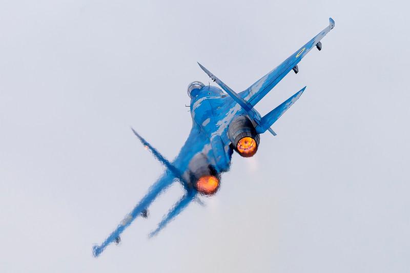 58-SukhoiSu-27-UkraineAirForce-SKS-EKSP-2016-06-19-_A7X8330-DanishAviationPhoto.jpg