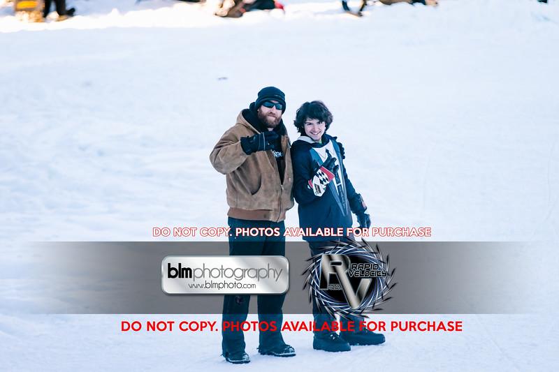 RTH_Whaleback-Mountain_12-08-18_7274 - ©BLM Photography {iptcyear4}