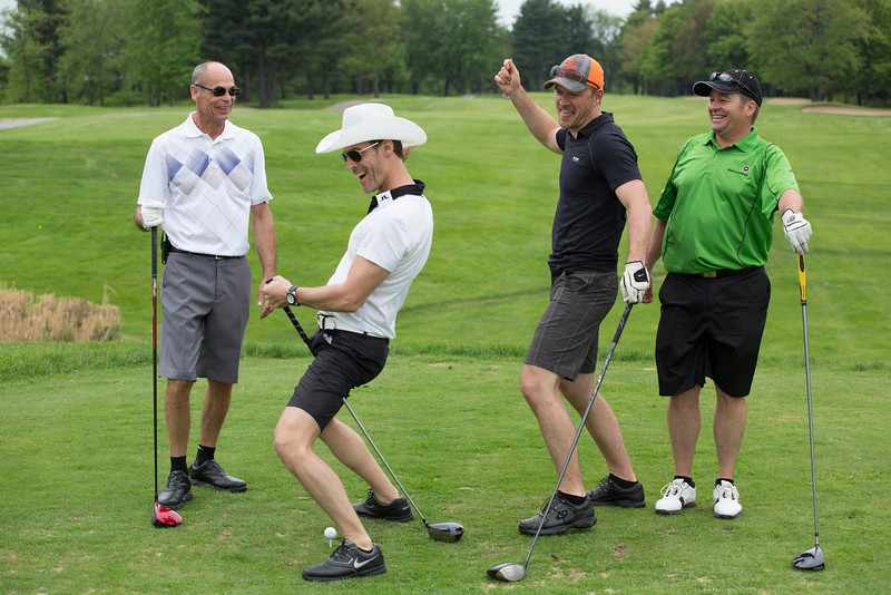 Moisson Montreal Annual Golf Tournament 2014 (199).jpg