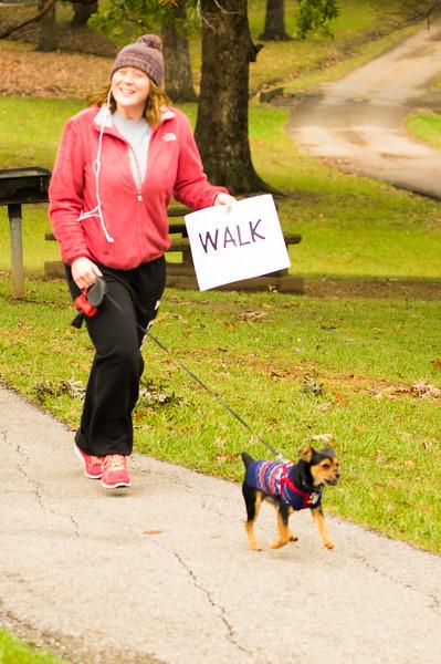 10-11-14 Parkland PRC walk for life (165).jpg