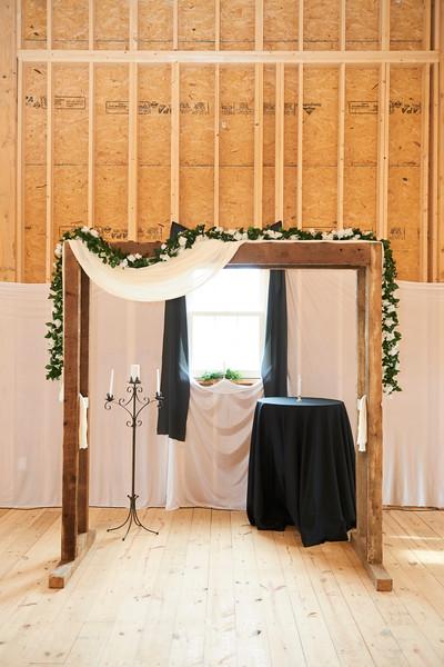 Wedding Decor_48.jpg