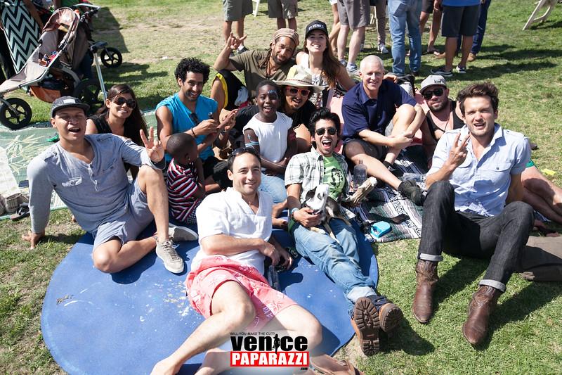 VenicePaparazzi.com-263.jpg