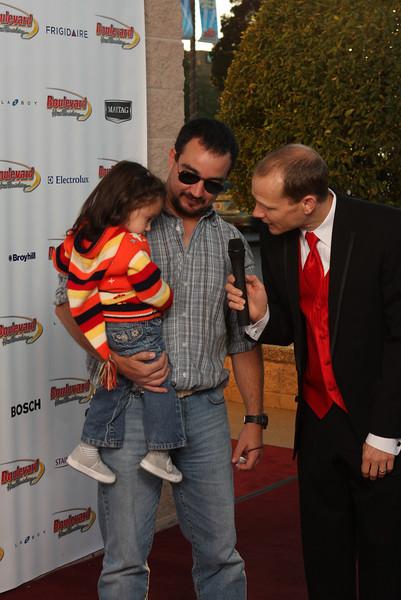 Anniversary 2012 Red Carpet-856.jpg