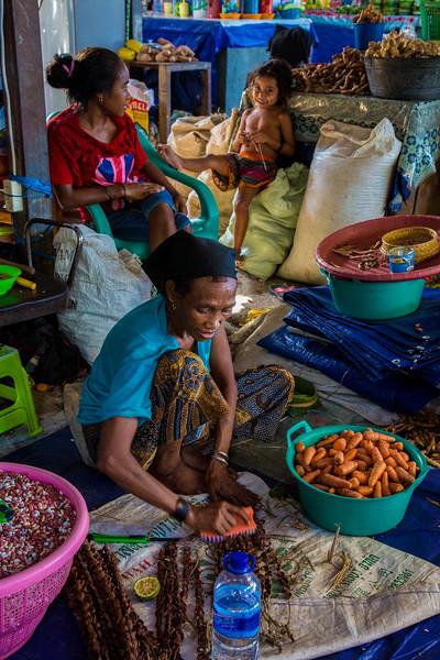 Timor Leste-46.jpg
