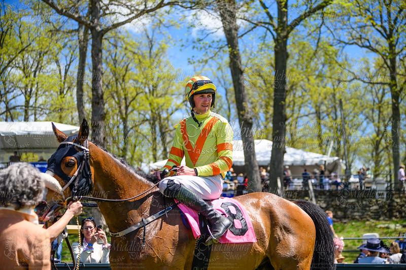 2019 Middleburg Spring Races