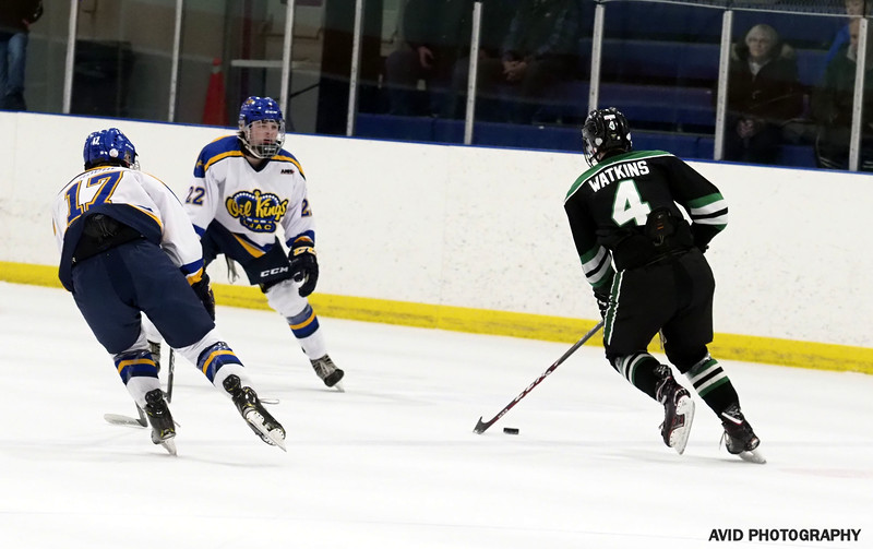 Okotoks Bowmark Oilers AAA Dec14 (58).jpg