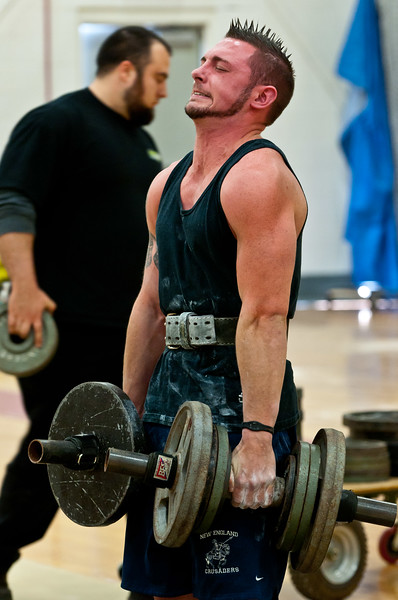 Paxton Strongman 7_ERF0974.jpg