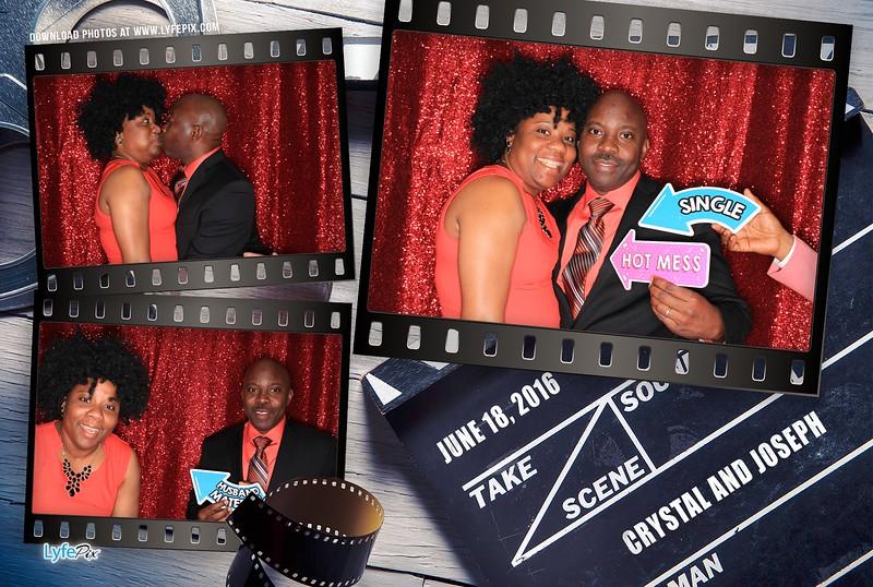 wedding-md-photo-booth-085626.jpg